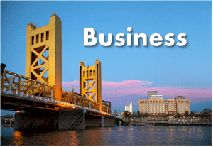 Sacramento small business health insurance reviews and comparison