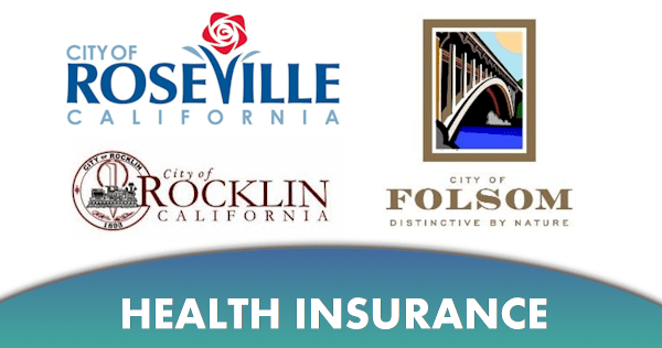 health insurance in roseville, folsom, and rocklin